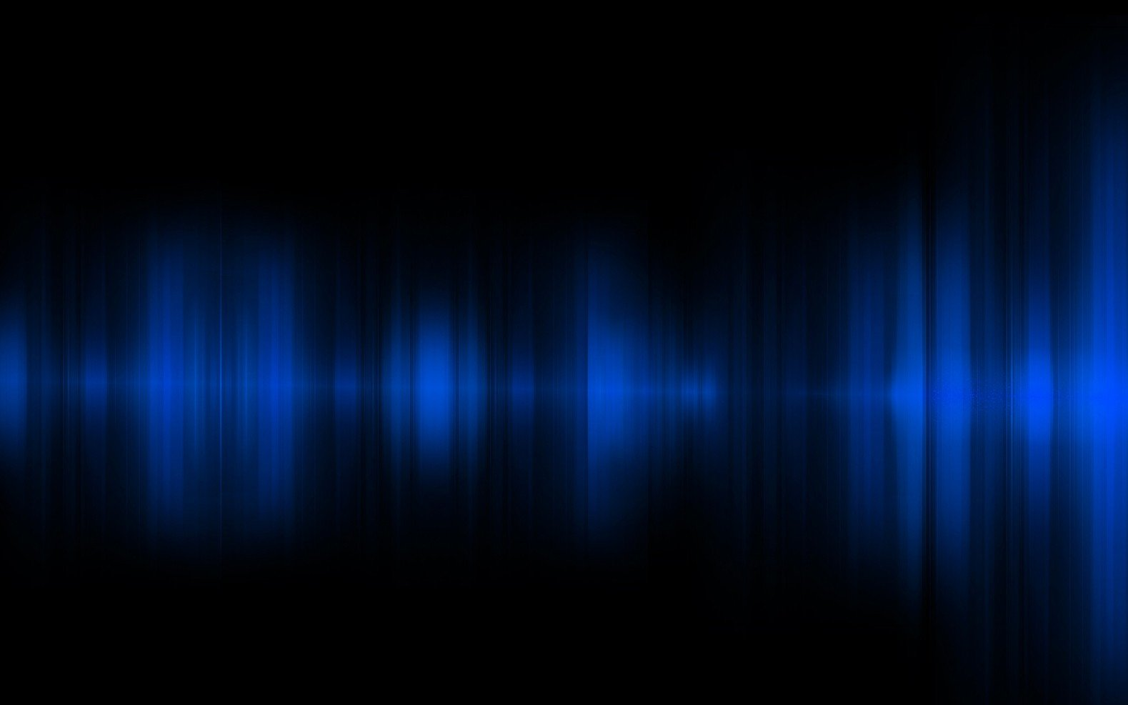 Digital Backgrounds for Photos Abstract Blue Digital Art Black Background High