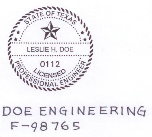 Digital Corporate Seal Template Corporate Seal Stamp Template Designs Dagorgorilla