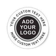 Digital Corporate Seal Template Free Corporate Seal Template Seal