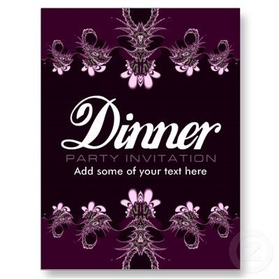 Dinner Party Invitation Templates 9 Best Incredible Places Images On Pinterest