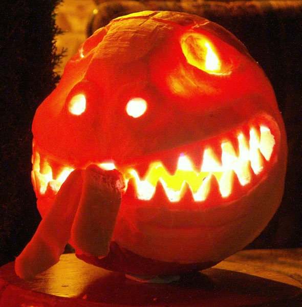 Dinosaur Pumpkin Carving Pattern 1000 Images About Pumpkin Ideas On Pinterest