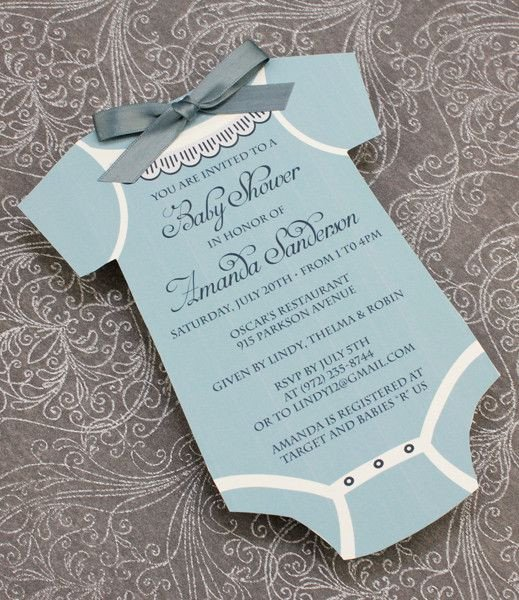 Diy Baby Shower Invitation Templates Diy Baby Boys Sie Shower Invitation Template From