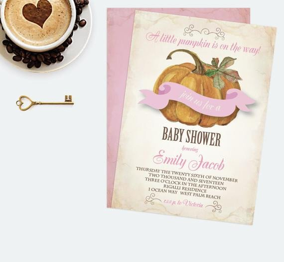 Diy Baby Shower Invitation Templates Diy Baby Shower Invitation Editable Text Ms Word Template