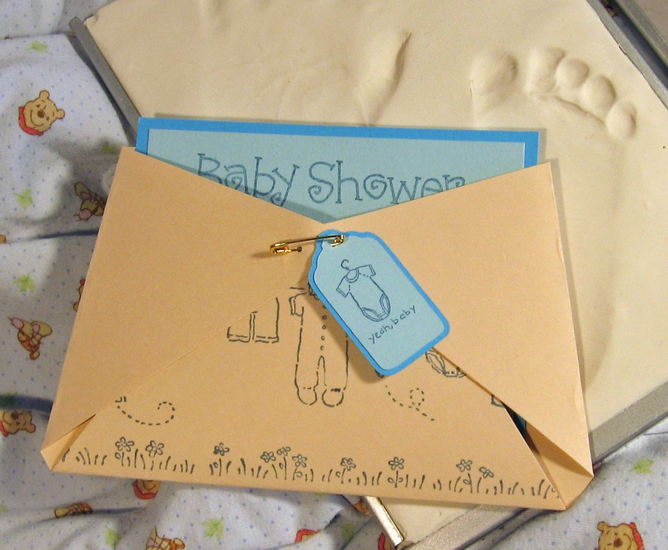 Diy Baby Shower Invitation Templates Diy Kinda Girl Baby Shower Invites