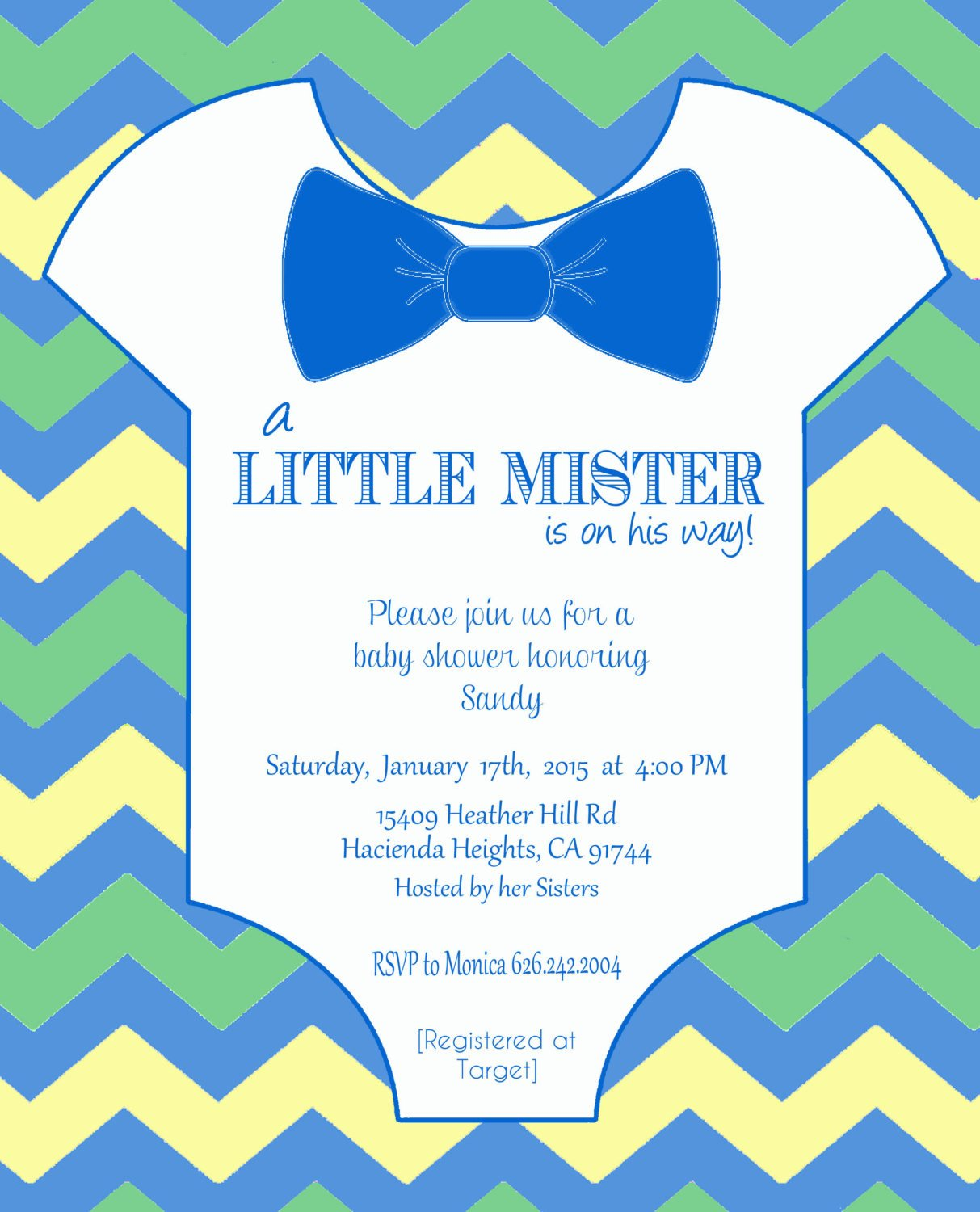 Diy Baby Shower Invitation Templates Esie Baby Shower Invitation Template Diy Editable Template