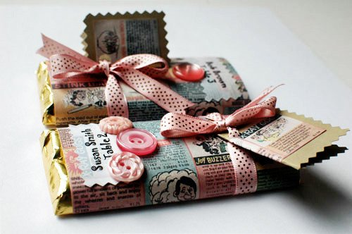 Diy Candy Bar Wrappers Diy Wedding Ideas and Tutorials