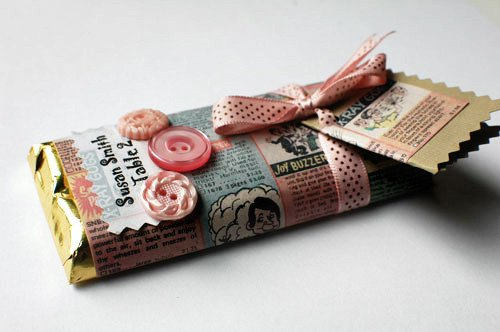 Diy Candy Bar Wrappers Make Wedding Candy Bar Wrappers From Ic Books