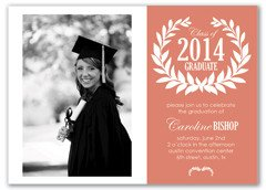 Diy Graduation Announcements Templates Free Free Graduation Invitations Announcements Party Diy