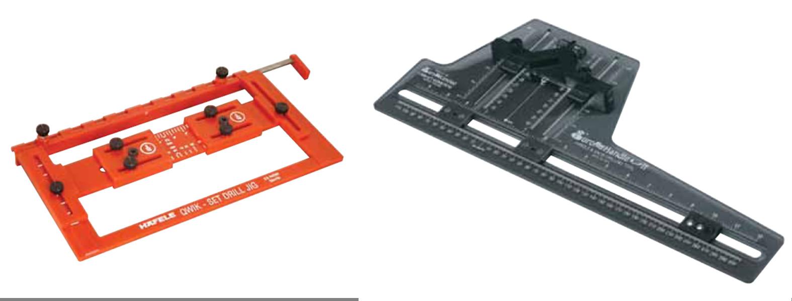 Door Knob Drill Template Things to Consider before Installing Door Knob Jig – Door