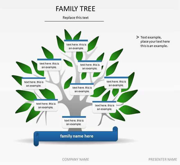 Download Family Tree Template Family Tree Template 50 Download Free Documents In Pdf