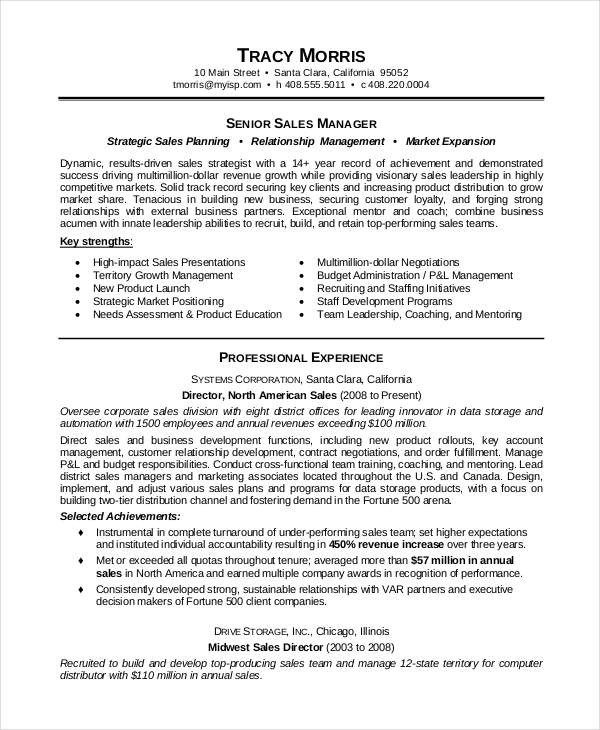 Downloadable Free Resume Templates 45 Download Resume Templates Pdf Doc