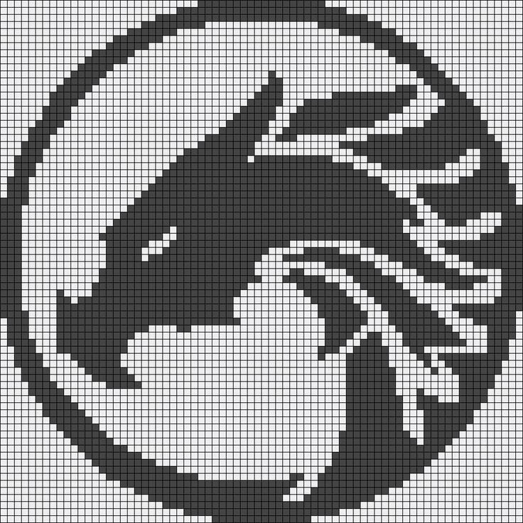 Dragon Pixel Art Grid 162 Best Images About Perler Beads Dragons On Pinterest
