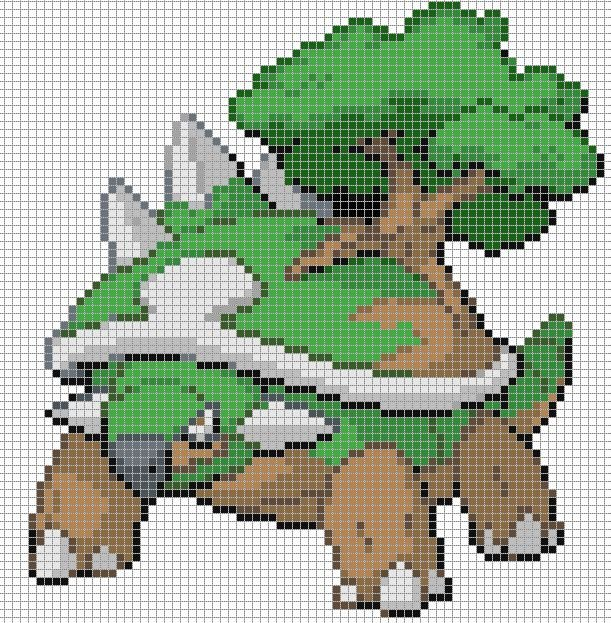 Dragon Pixel Art Grid 17 Best Images About Pixel Art On Pinterest