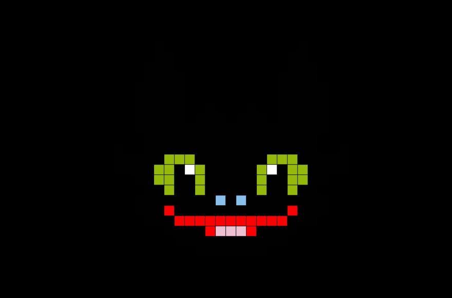 Dragon Pixel Art Grid How to Train Your Dragon Pixel Art – Brik