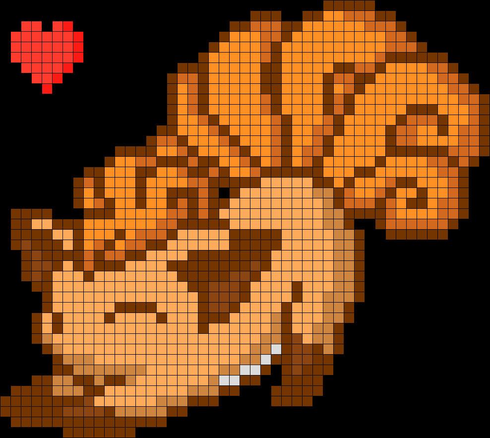 Dragon Pixel Art Grid Minecraft Pixel Art Ideas Templates Creations Easy Anime