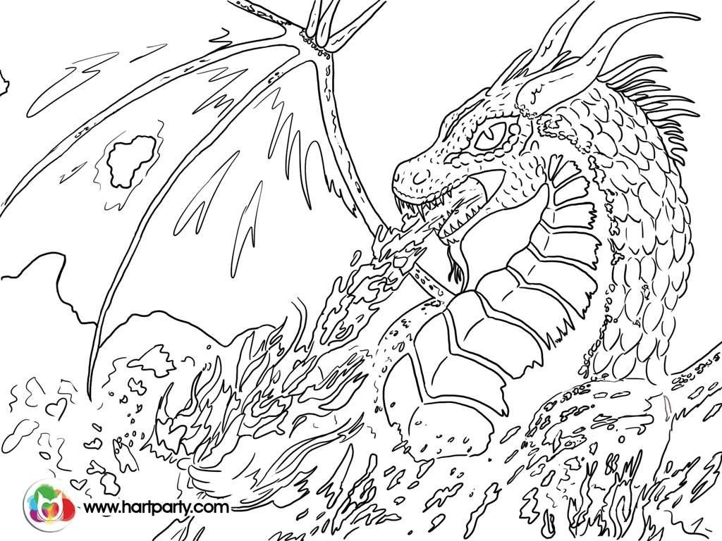 Dragon Tracing Pictures Pin by the Art Sherpa ™ On the Art Sherpa Trace Able