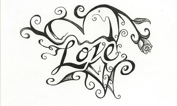 Drawing Pictures Of Love Romantic Love Drawings 17 Cool Wallpaper Hdlovewall