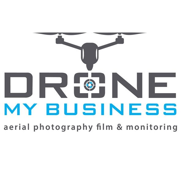 Drone Photography Business Plan Aerial Mapping & Survey — Drone My Business Ltd Aerial