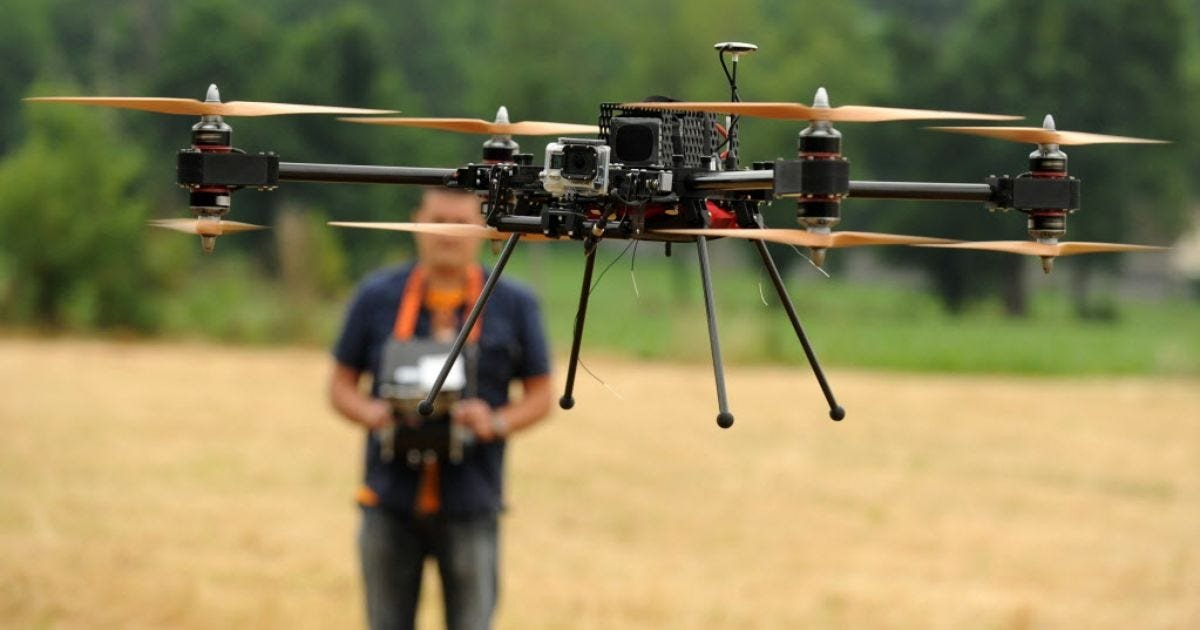Drone Photography Business Plan Aerial Photos Surveys Most Popular Business Uses for