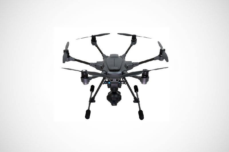 Drone Photography Business Plan Business Plan for Aerial Drone Photography Business