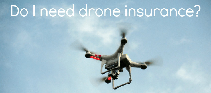 Drone Photography Business Plan Do I Need Drone Insurance for My Uav Business