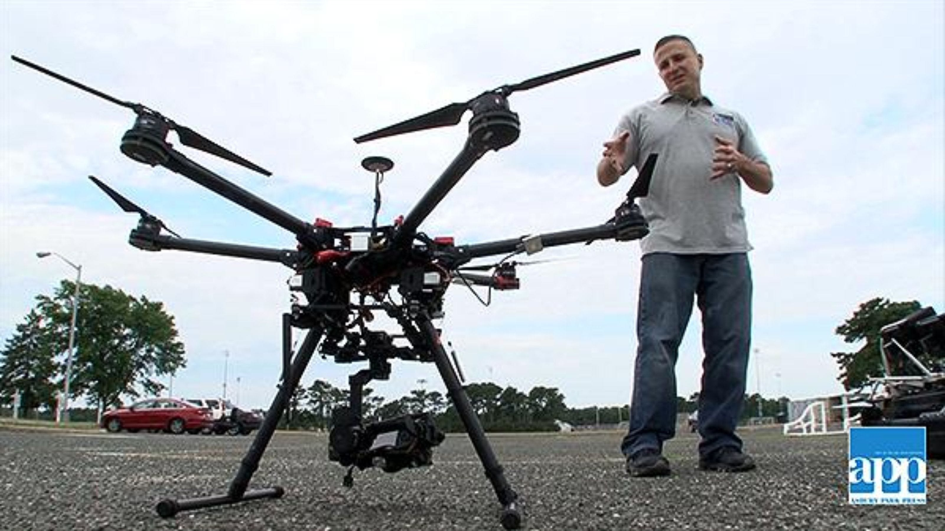 Drone Photography Business Plan Drone Photography Business Taking Off