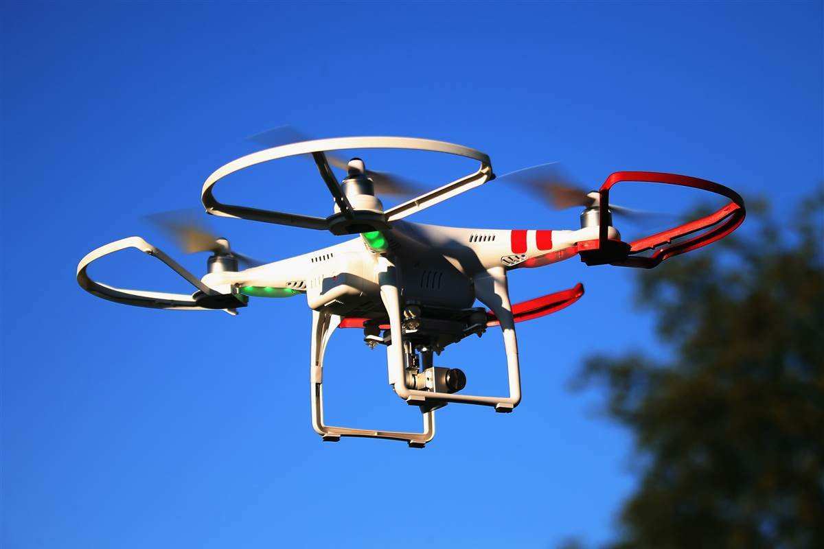 Drone Photography Business Plan Faa Says More Than 45k People Register Drones In First Two