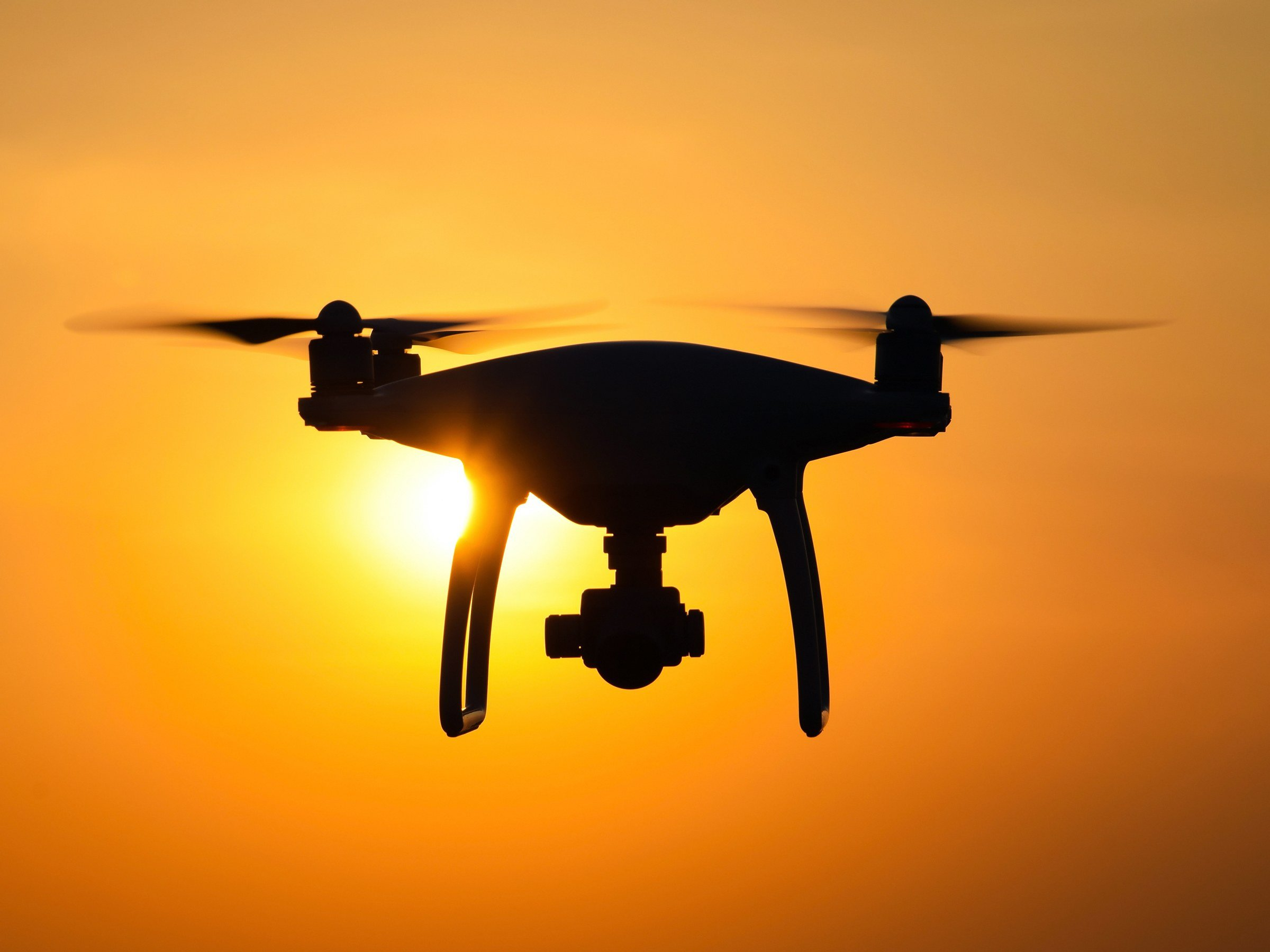 Drone Photography Business Plan How the Faa Will Integrate Drones Into Us Airspace