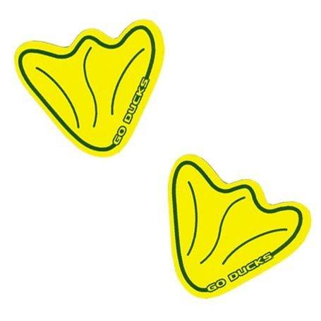 Duck Foot Template Best S Of Duck Feet Printable Duck Footprints