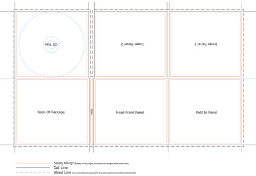 Dvd Case Dimensions Inches 22 Of Cd Cover Size Template