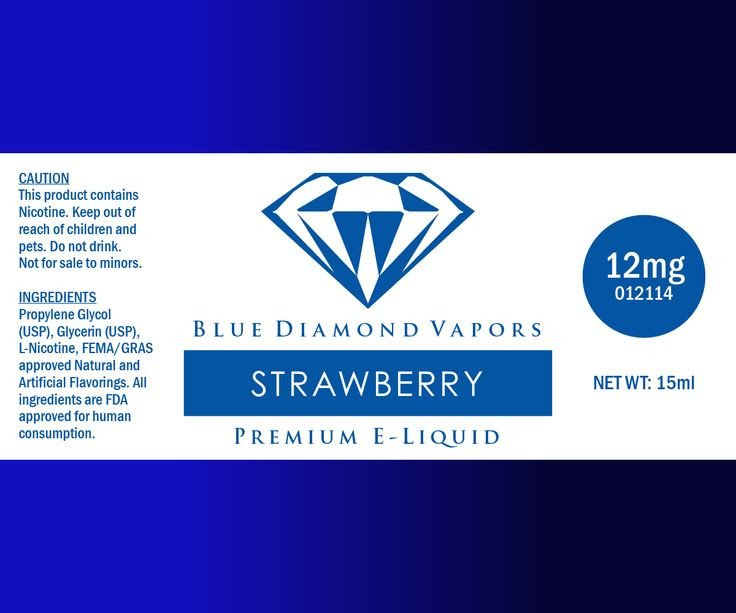 E Juice Bottle Label Template E Liquid Bottle Label Design Templates to Learn More About