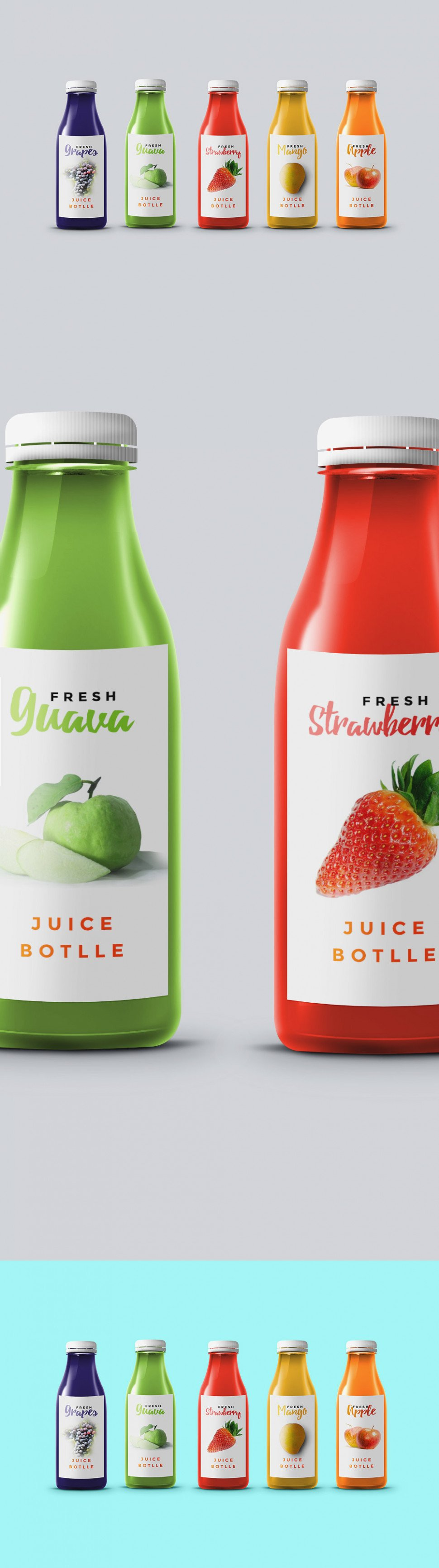 E Juice Bottle Label Template What S so Trendy About E Juice