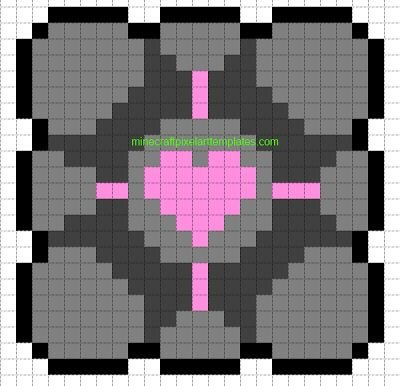 Easy Pixel Art Grid 169 Best Images About Minecraft Pixel Art Templates On