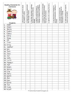 Editable Class List 1000 Images About Class List Template On Pinterest