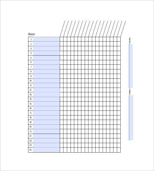 Editable Class List Index Of Cdn 29 1995 602