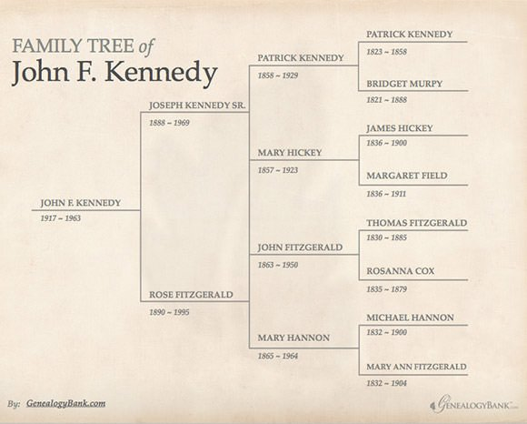 Editable Family Tree Template Family Tree Template 55 Download Free Documents In Pdf