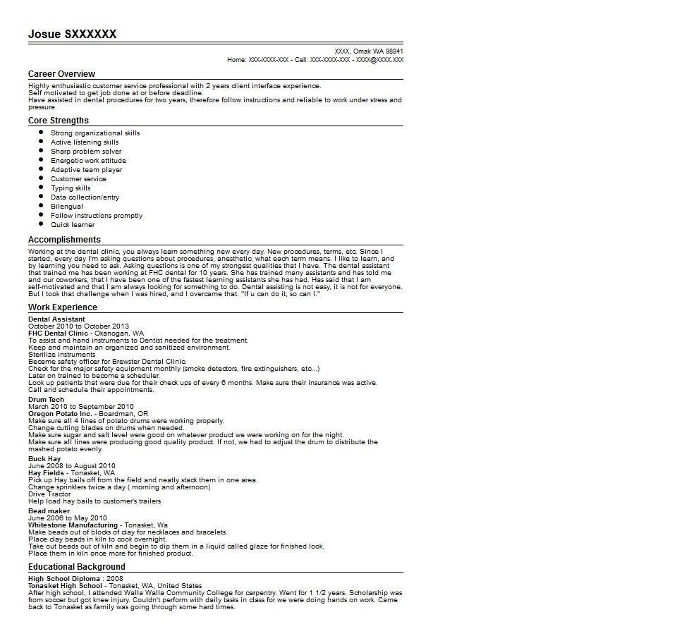 Electrician Resume Template Microsoft Word Electrician Resume Template for Microsoft Word