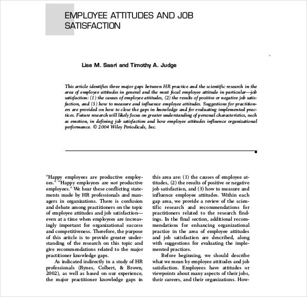 Employee Write Up Templates 10 Employees Write Up Templates Word Pdf