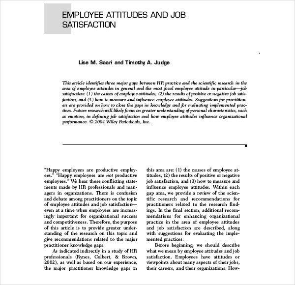 Employee Write Up Templates 10 Employees Write Up Templates Word Pdf