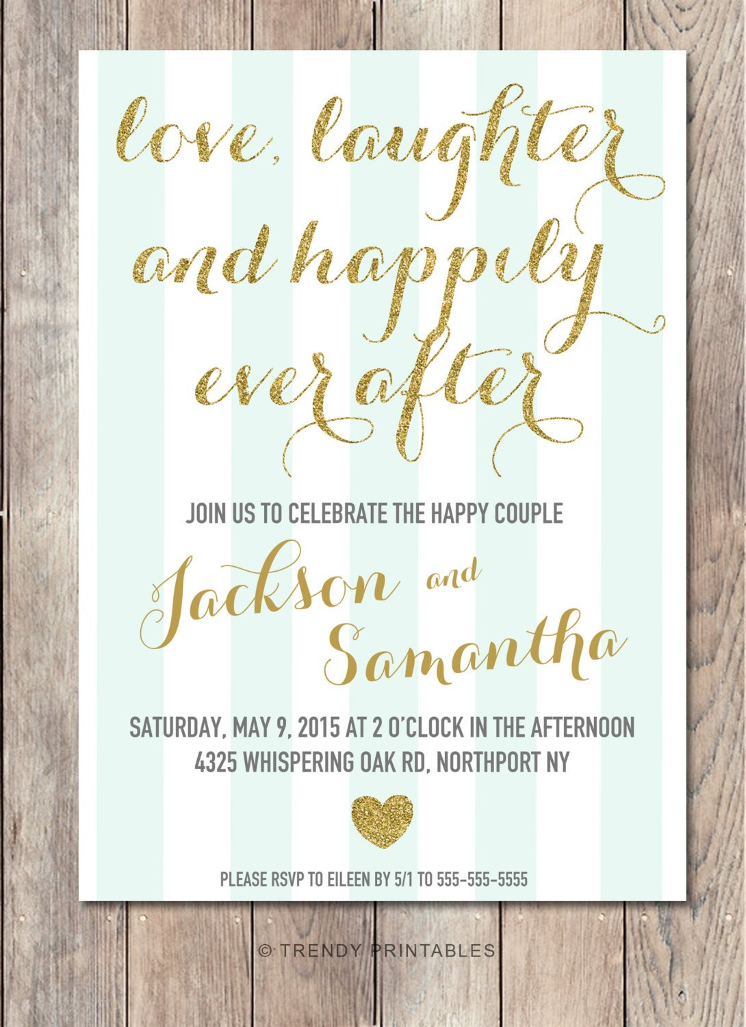 Engagement Party Invitation Templates Engagement Party Invitation Printable Engagement Party