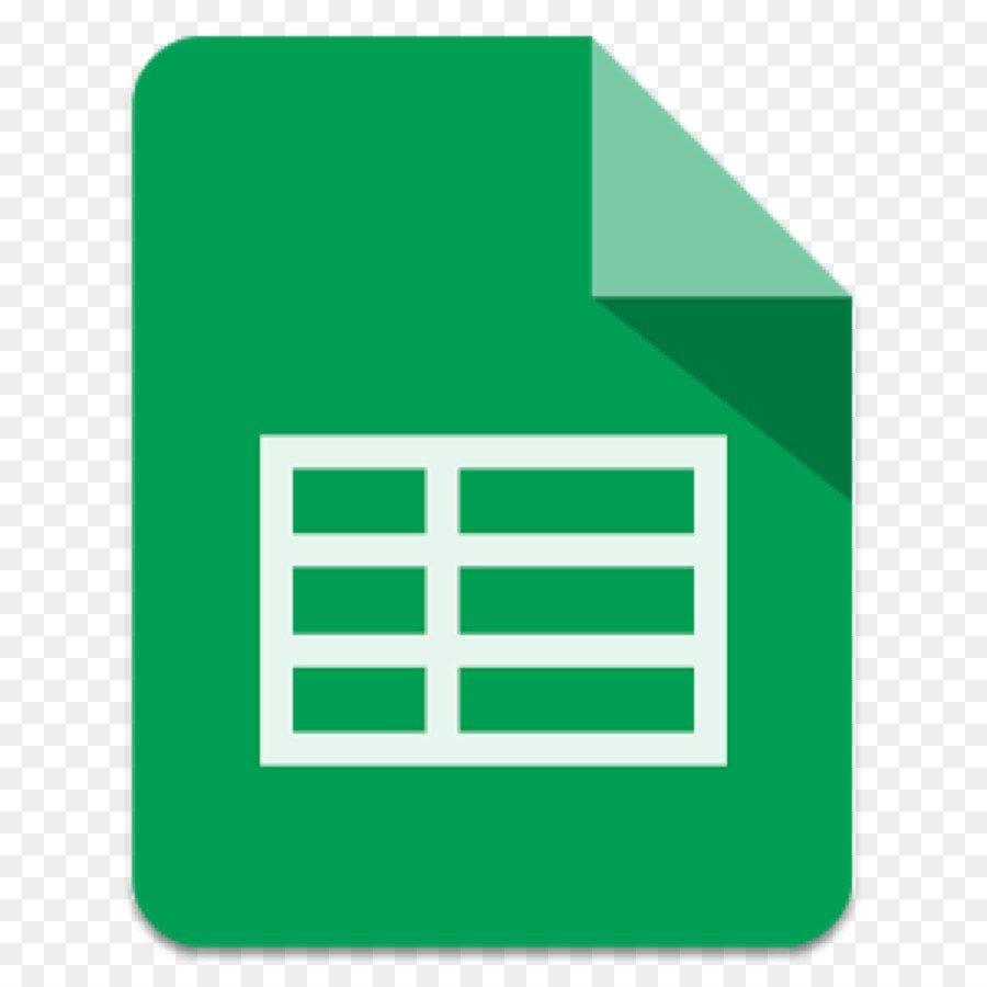 Estimate Template Google Docs Estimate Template Google Docs Luxury Microsoft Excel Gantt