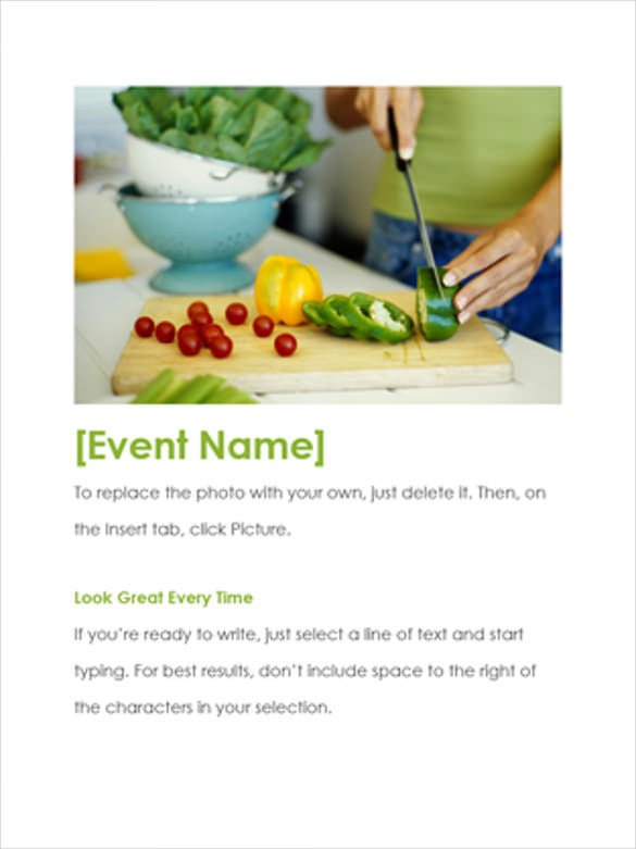 Event Flyer Template Word 40 Download event Flyer Templates Word Psd Indesign