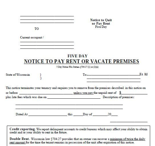 Eviction Notice Template Alabama 17 Images About Sample Template for Real Estate On