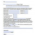 Eviction Notice Template Alabama Download Alabama Eviction Notice forms Process Pdf