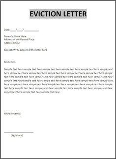 Eviction Notice Template Alabama Printable Sample Bill Sale Alabama form
