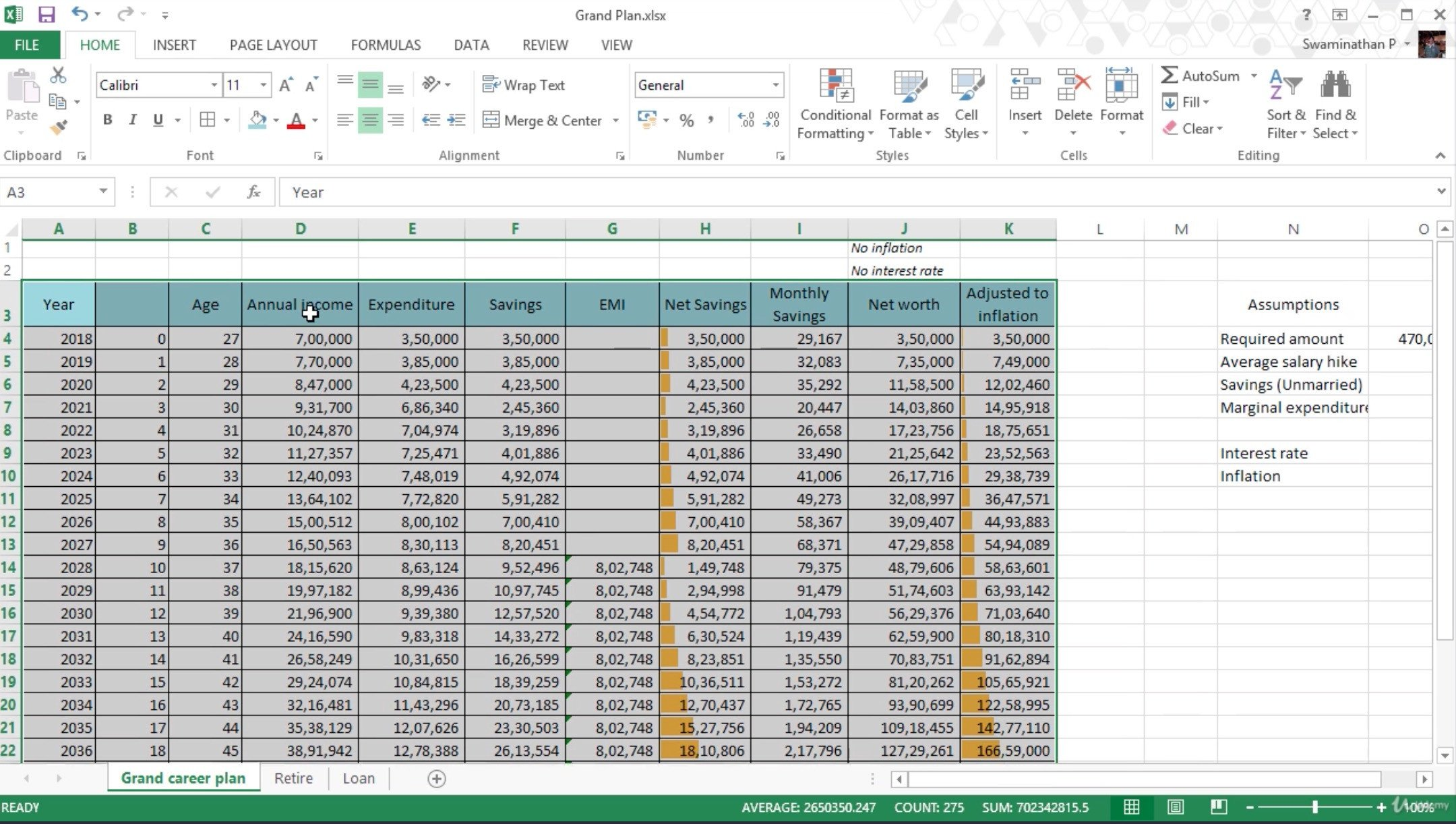 Excel Banking Spreadsheet Infinite Banking Excel Spreadsheet Printable Spreadshee