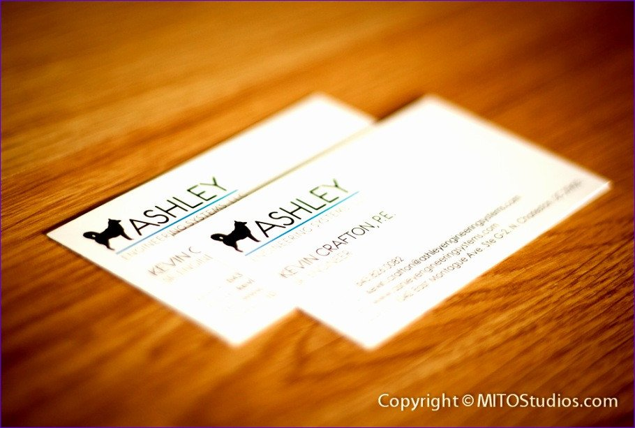 Excel Business Card Template 5 Business Card Template Excel Exceltemplates