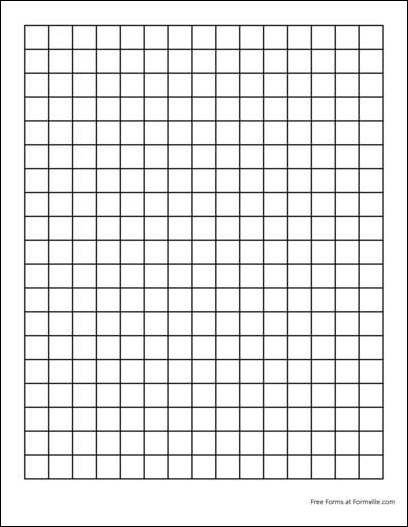Excel Graph Paper Template 13 Graph Paper Templates Excel Pdf formats