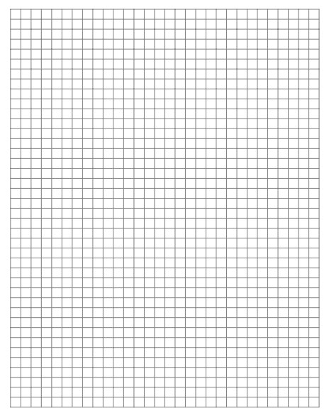 Excel Graph Paper Template 21 Free Graph Paper Template Word Excel formats