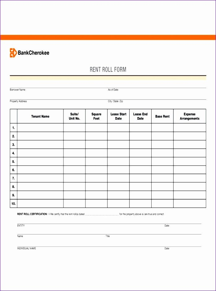 Excel Graph Paper Template 7 Excel Graph Paper Template Exceltemplates Exceltemplates